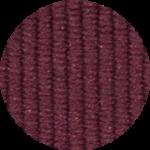 aubergine 77