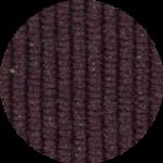 aubergine 42