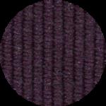 aubergine 46