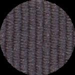 basalt 29