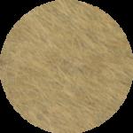 camel (melousine)
