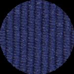 kobalt 34
