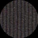 lava 88