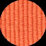 mandarin 44
