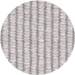 marmor 87
