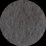 mausgrau