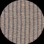muschel 158