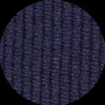 navy 55