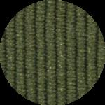 pampa 154