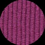 pink 142