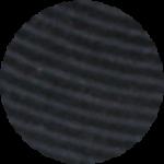 capelines schwarz