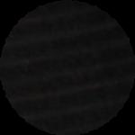 cord schwarz
