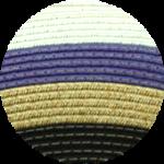 lavendel-schilf