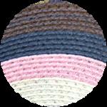 rosa-braun