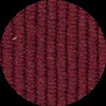 rubin 45