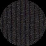 schwarz 00