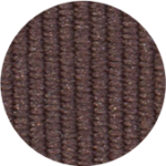torf 145