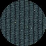 tundra 147