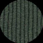 tundra 89