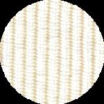weiß 1