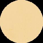 perlmutt