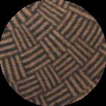 tweed-taupe