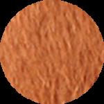 sopo2106