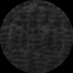 schwarz bs