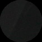 schwarz seide