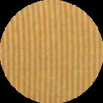 strohfarben